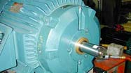 Grease-lubricated Electric Motors 2