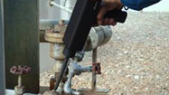 Why do steam traps fail? What can you do about it?